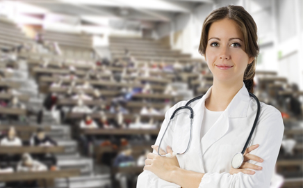 CNA Schools In California Opportunity To Have A Greater Nursing Career photo 1